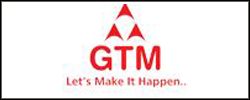 GTM Builders Promoters