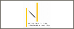 Nouveau Global Venture Limited