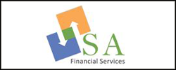 Sa Financial Services